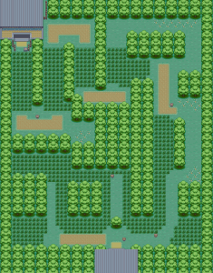 Viridian Forest.png