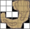 RootFossilMine.png