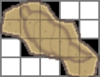 ClawFossilMine.png