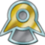 Beacon Badge