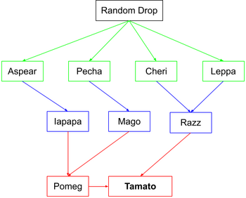 Tamato Flow Chart1.png
