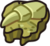 ClawFossil.png