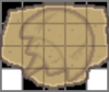 DomeFossilMine.png