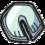 Zephyr Badge.png