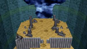 Dragonspiral Tower.png