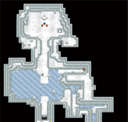 Frost Cavern.png