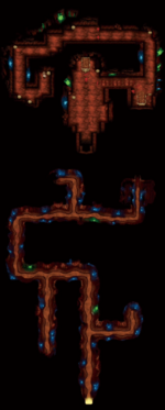 Glittering Cave.png