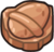 ArmorFossil.png