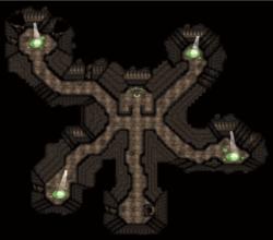 Terminus Cave.png