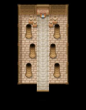 Relic Castle.png