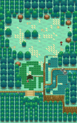 Lostlorn Forest.png