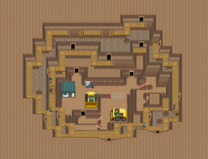 Twist Mountain.png