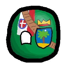 Italian Tripolitaniaball.png