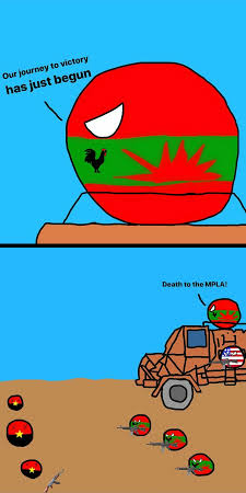 Death to mpla.png