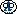 Eastflorida-icon.png