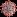 Coronavirus-icon.png
