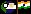 Hissen India.png