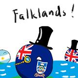 Falklands.png
