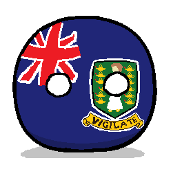 British Virgin Island 공.png