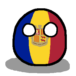 Andorraball.png