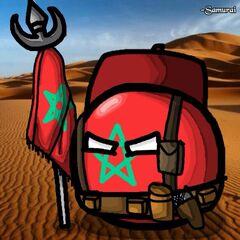 Moroccoball (Samurai).jpeg