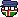 ZimoNitrome-icon.png
