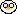 Yazdânism-icon.png