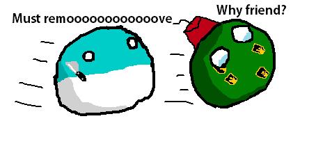 Meeerko and Bozita.png