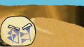 Akkadian boi.png