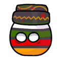 Daskara with his traditional hat.png