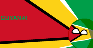 Guyana (By Xavier Animations.png