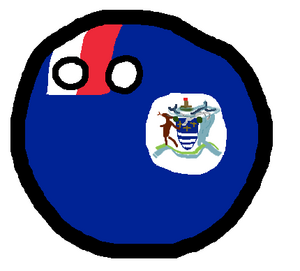 Real French West Indiesball.png