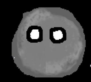 Enceladusball.png