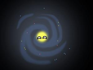 Milky Wayball by Taha Banoglu.png