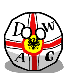 German West Africaball.png