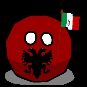 Italian Albaniaball.png