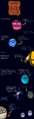 20. Book of Exoplanets.png
