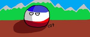 Crimea-4.png