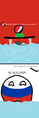 Sealand and Russia.png