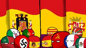 Spanish civil war.png