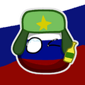PBRussiaArtworkyes.png