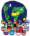 Polandball Planet.png