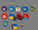 Ukrainehistorylol.png
