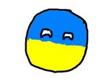 UkrainePB.png