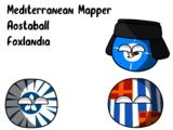 Aostaball, Mediterranean Mapper and Foxlandia (by Mitchecc).png