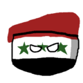 Ba'athIraq.png