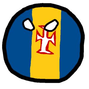 Madeiraball.png