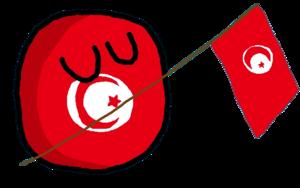 TunisiaTransparent.png