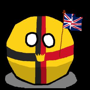 Kingdom of Sarawakball.png