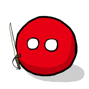 Red Caliph.png